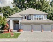 16312 126th Avenue NE, Woodinville image