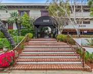 5229  Balboa, Encino image