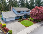 31542 39th Ave SW, Federal Way image