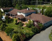7485 Wallace  Dr, Central Saanich image