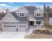 810 Gramsie Road, Shoreview image