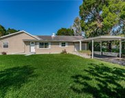 8413 Damen Lane, Port Richey image