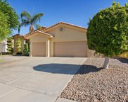 74062 College View Circle W, Palm Desert image