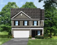 1133 Old Town Road, Irmo image
