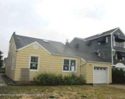 1649 East Drive, Point Pleasant image