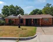 4912 Hillside Avenue, Fort Worth image