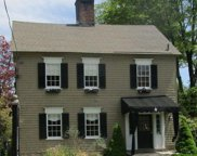 444 Danbury  Road, Wilton image