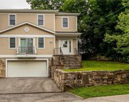 11 Young  Place, Tuckahoe image