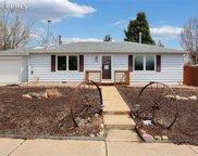 2217 Bonfoy Avenue, Colorado Springs image