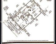 2975 Aviation Ave, Coconut Grove image
