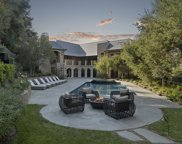 3911  Oeste Ave, Studio City image