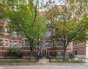 1252 W Pratt Boulevard Unit #2, Chicago image