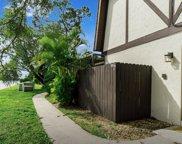 104 Weybridge Circle Unit #B, Royal Palm Beach image