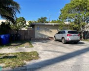 5929 Wiley St, Hollywood image