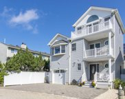 20 Holiday Road, Ortley Beach image