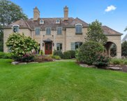 1261 Fiore Drive, Lake Forest image