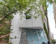 1249 W Dickens Avenue, Chicago image