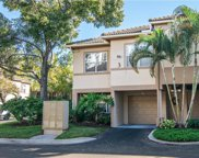 802 Normandy Trace Road, Tampa image