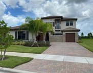 5354 Chandler Way, Ave Maria image