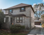 5563 N Lydell Ave, Whitefish Bay image