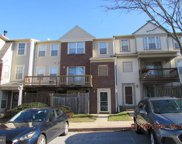 8707 Gilly   Way, Randallstown image