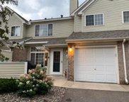 8675 Beverly Way Unit #66, Inver Grove Heights image