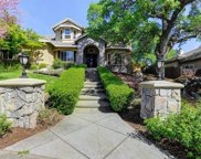 2407  Saint Andrews Drive, Rocklin image
