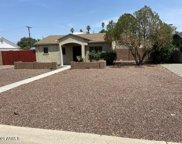 2610 E Indianola Avenue, Phoenix image