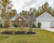 138 Raintree Circle, Jacksonville image