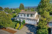 6037 Burchell Ct, San Jose image
