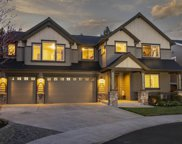 20540 Jacklight  Lane, Bend image