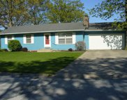 11121 Mount Place, Crown Point image
