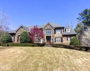 525 Westbourne Dr, Tyrone image