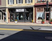 3 E Front Street, Red Bank image