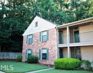 3117 Colonial Way Unit I, Atlanta image