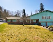 4607 211th Ave SE, Snohomish image