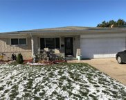 36125 WALTHAM DR, Sterling Heights image