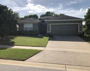 1919 Galloway Terrace, Winter Haven image