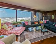 1725 BEACH AVE, Atlantic Beach image