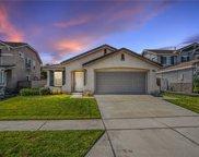 11809     Bunker Hill Drive, Rancho Cucamonga image