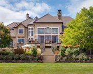 6990 S Polo Ridge Drive, Littleton image