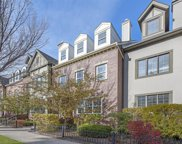 195 Ypres Green Sw, Calgary image