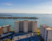 5200 Brittany Drive S Unit 1401, St Petersburg image