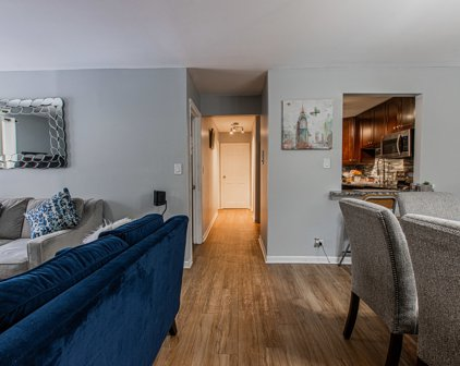 4262 W Ford City Drive Unit #202, Chicago