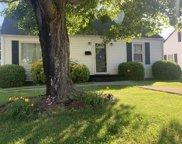 414 Wildwood Drive Se, Pearisburg image