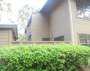 501 Lennox Road W Unit 501, Palm Harbor image