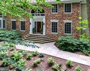 130 Montadale   Drive, Princeton image