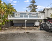 1830 48th Ave, Capitola image
