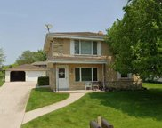 9128 W Allerton Ave Unit 9130, Greenfield image