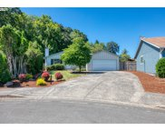 463 TIMOTHY  PL, Junction City image